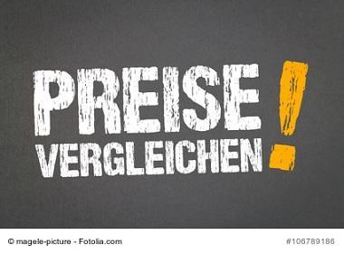 Umzugsunternehmen Münster Bewertung umzugsunternehmen in stuttgart preise kosten beim umzug stuttgart