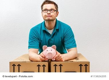 Hausauflösung Kosten