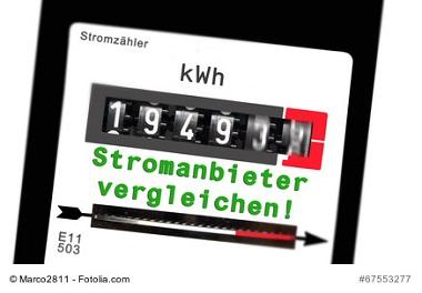 Stromverbrauch single kosten