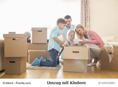 umzug mit kindern vorbereitung f r schul und kleinkind. Black Bedroom Furniture Sets. Home Design Ideas